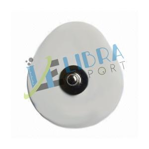 ECG Electrodes & Ultrasound Gel Archives - Libra Enterprises